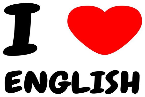 мотивация к изучению английского языка