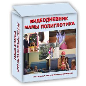 Коробка-_-Видеодневник_прямоуг