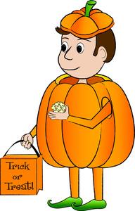 pumpkin-halloween-costume