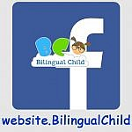 Группа в Facebook Bilingual Child