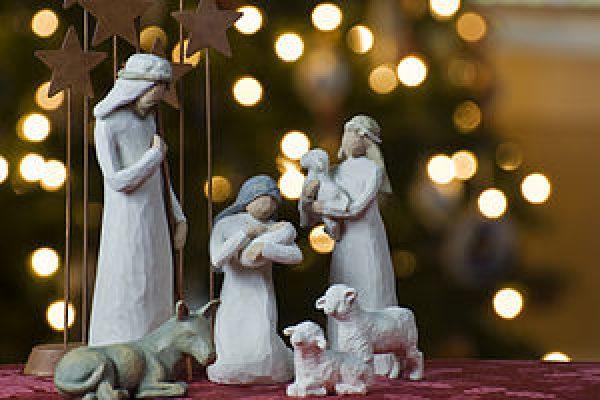 Becky_Christmas