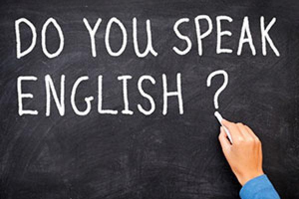 anglijskij-jazyk-v-shkole