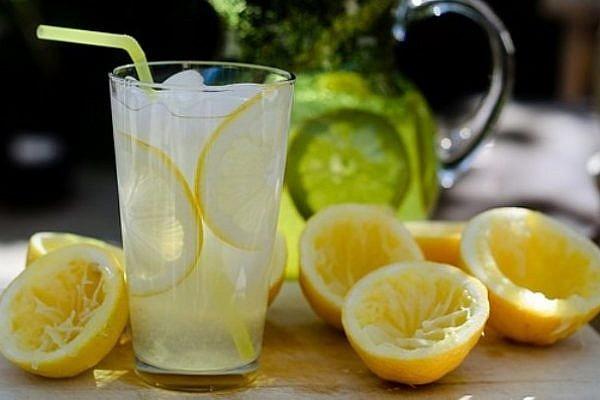 limonad-i-anglijskij-foto1