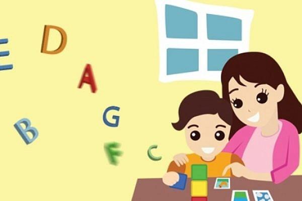 obuchayushhaya-programma-po-anglijskomu-yazyku-dlya-detej-foto1