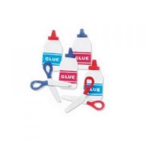 scissors and glue2