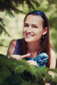 Galina_Bubyakina-new