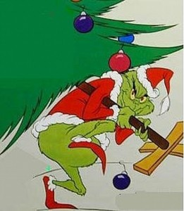 лучшие рождествески сказки для детей