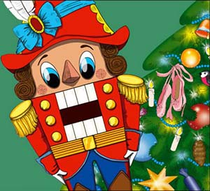 лучшие рождественские сказки для детей