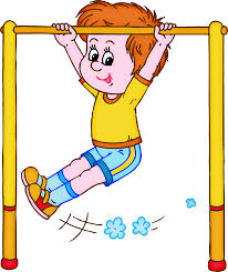 kachat press na anglijskom - ГЛОССАРИЙ: Зарядка для малышей на английском