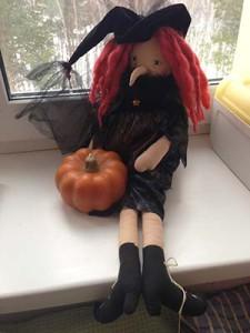 halloween-moi-pokupki