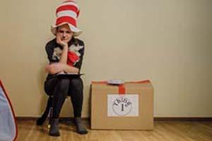 -Cat-in-the-Hat