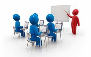 как сделать обучение эффективным