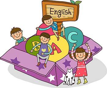 тест-драйв тренинга по английскому языку для мам и малышей