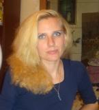 Yulia-Solovyeva