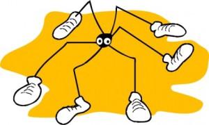 daddy-long-legs-clip-art1