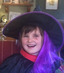 как празднуют Хэллоуин англичане