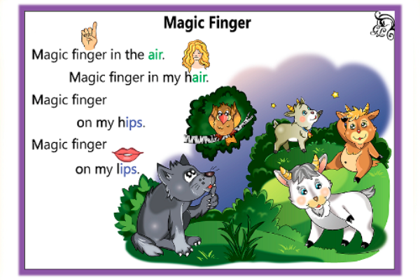 Magic-finger-foto1