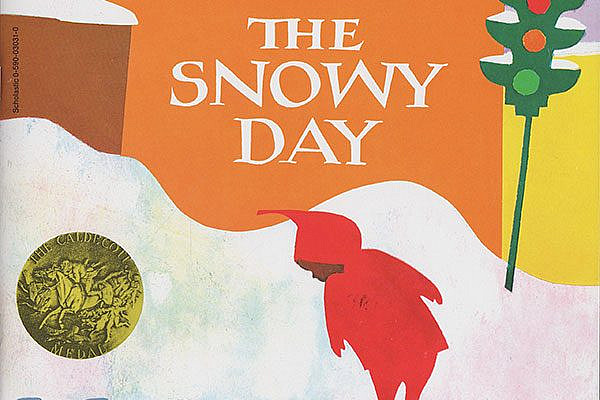 the-snowy-day-games